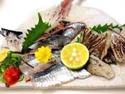 秋刀魚太刀魚_n
